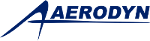Aerodyne logo